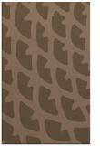 rug #664439 |  abstract rug