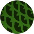Scala rug - product 664752