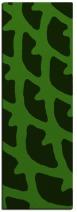 Scala rug - product 665104