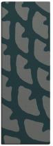 scala rug - product 665161
