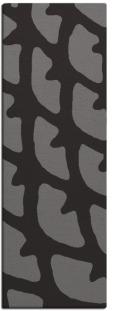 Scala rug - product 665184