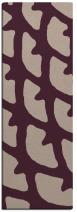 scala rug - product 665189