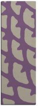 scala rug - product 665213