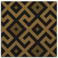 alamo rug - product 665501