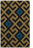 alamo rug - product 666109