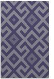 rug #666178 |  geometry rug