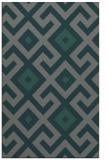 rug #666218 |  geometry rug