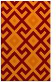 rug #666279 |  popular rug