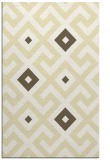 rug #666382 |  retro rug
