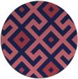 alamo rug - product 666533