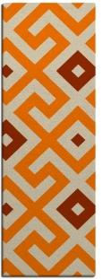alamo rug - product 667109