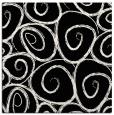 rug #667149 | square white rug