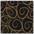 wilde rug - product 667165
