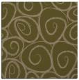 rug #667265 | square brown natural rug