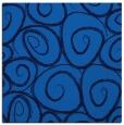 wilde rug - product 667313