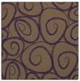 wilde rug - product 667378