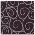 wilde rug - product 667381