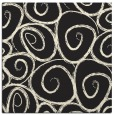 wilde rug - product 667453
