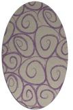 wilde rug - product 667677