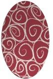Wilde rug - product 667711
