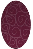 Wilde rug - product 667723