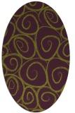 wilde rug - product 667725