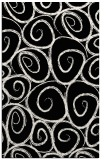 rug #667853 |  white popular rug