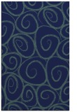 rug #667881 |  natural rug