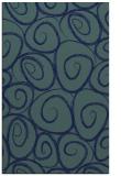 rug #667882 |  natural rug