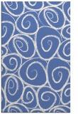 rug #667889    circles rug