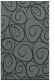 rug #667977 |  green natural rug