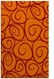 wilde rug - product 668037