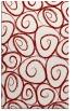 Wilde rug - product 668044
