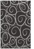 wilde rug - product 668049