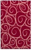 Wilde rug - product 668067
