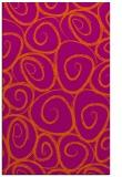rug #668115 |  natural rug