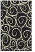 wilde rug - product 668157