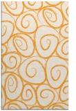 rug #668195    circles rug