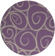 wilde rug - product 668382