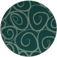 Wilde rug - product 668408