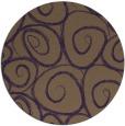 wilde rug - product 668434