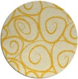 wilde rug - product 668489