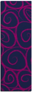 wilde rug - product 668581