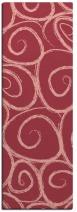 wilde rug - product 668769