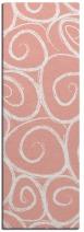 wilde rug - product 668773