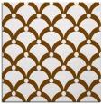 rug #669049   square brown rug