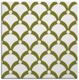 rug #669133 | square purple retro rug