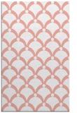 rug #669825    pink rug