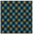 touch of cloth rug - product 670685