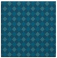 rug #670716   square check rug